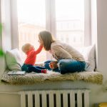 4 Essential Tips for Parents with Special Kids